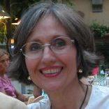 Starleen K Meyer