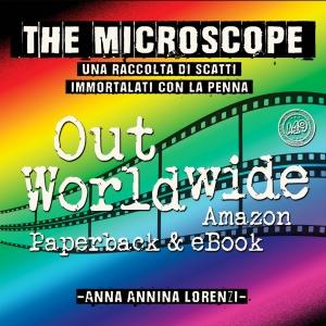 The Microscope - Fuori ORA!